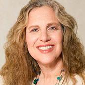 Carol Weiss, MD