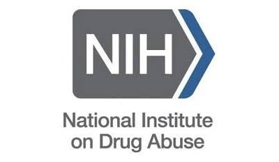 AAAP responded to NIDA's Request for Information about the Proposed Healing Communities Study