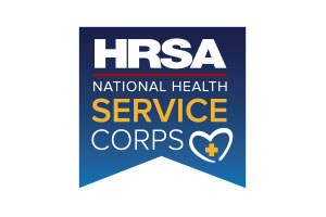 Your Providers May Qualify for $75K in NHSC Loan Repayment!