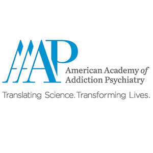Home - American Academy of Addiction Psychiatry