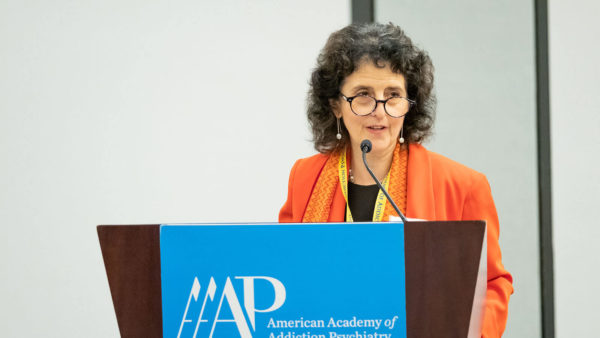 AAAP Mission Statement