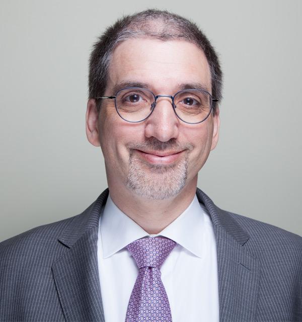 John J. Mariani, MD