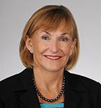 Kathleen T. Brady, MD, PhD