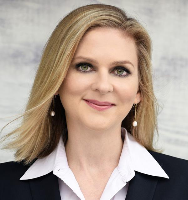 Larissa Mooney, MD