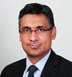 Sanchit Maruti, MD, MS